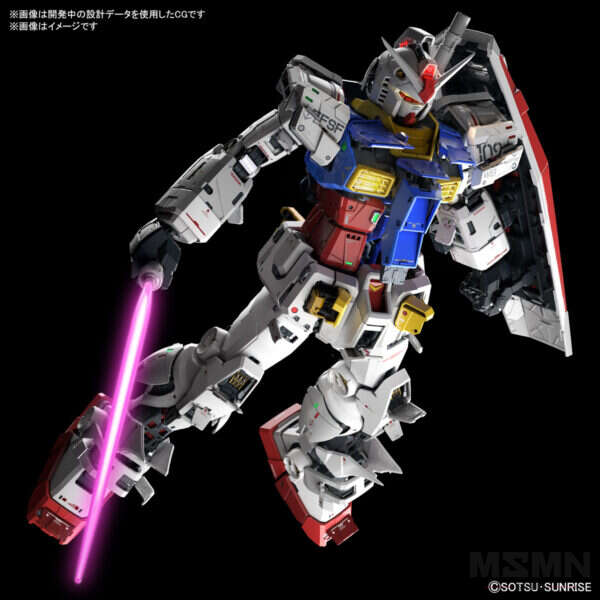 pg-unleashed-rx-78-2-gundam-11