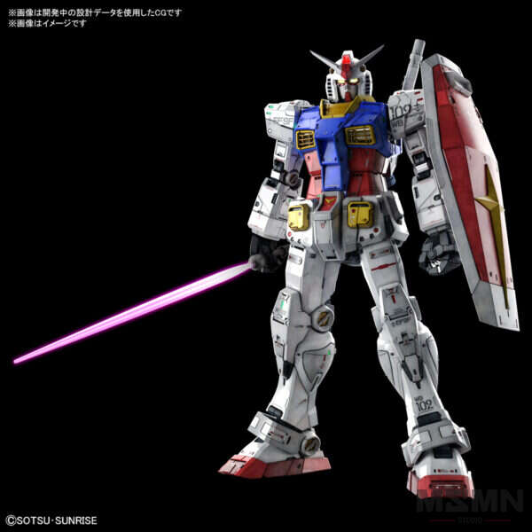 pg-unleashed-rx-78-2-gundam-13