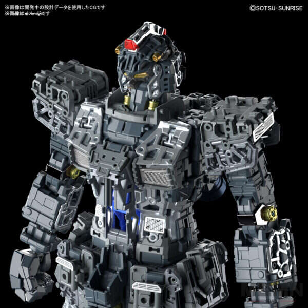 pg-unleashed-rx-78-2-gundam-14