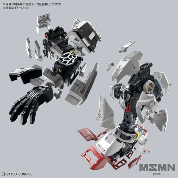 pg-unleashed-rx-78-2-gundam-2