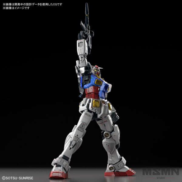 pg-unleashed-rx-78-2-gundam-6