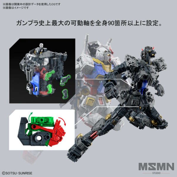 pg-unleashed-rx-78-2-gundam-8