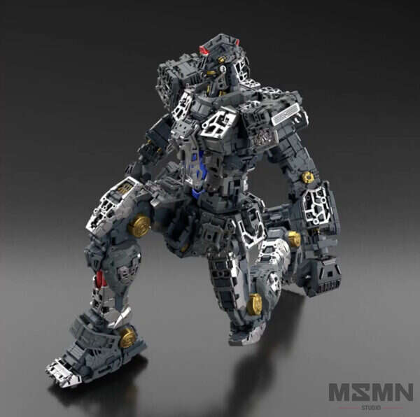 pg-unleashed-rx-78-2-gundam-9