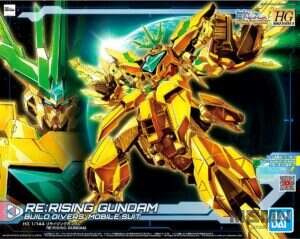 rerising_gundam_00