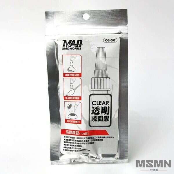 madworks-clear-instant-adhesive-high-viscosity-type_04