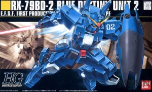 blue_destiny_unit_2_00
