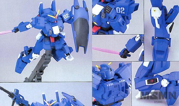 blue_destiny_unit_2_01