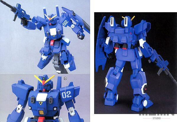 blue_destiny_unit_2_02