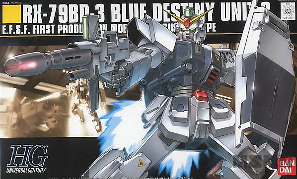 blue_destiny_unit_3_00