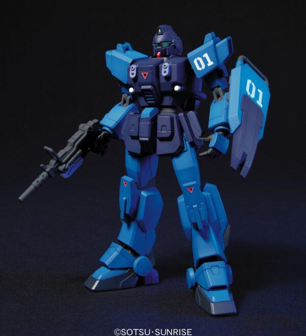 hg_blue_destiny_unit1_01