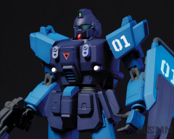 hg_blue_destiny_unit1_02