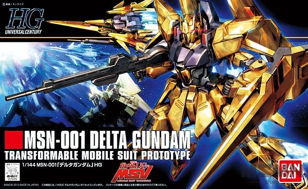 hg_delta_gundam_00