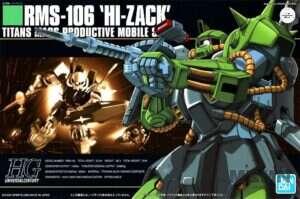 hg_hi-zack_00