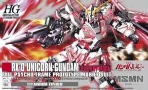 hg_unicorn_titanium_00