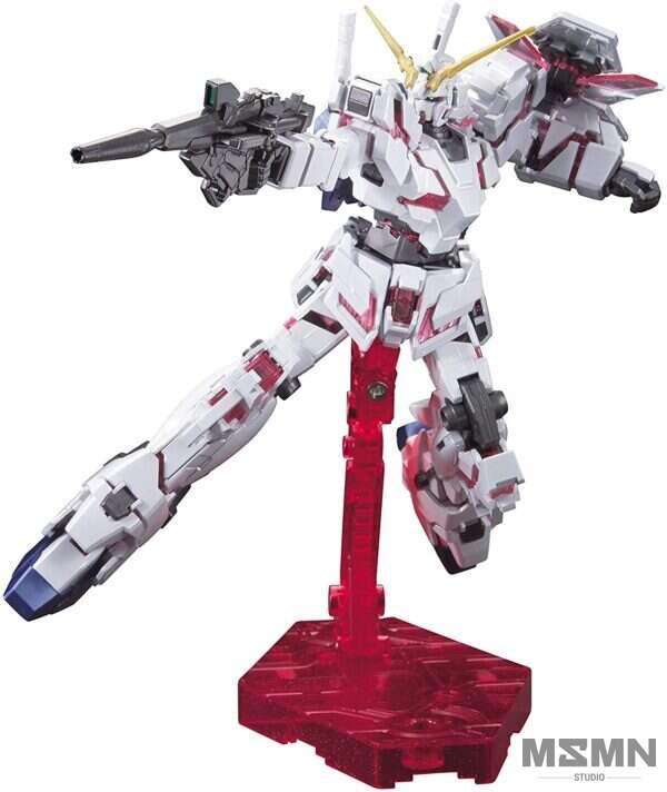 hg_unicorn_titanium_03