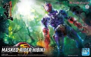 mask_rider_hikibi_00