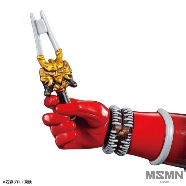 mask_rider_hikibi_02