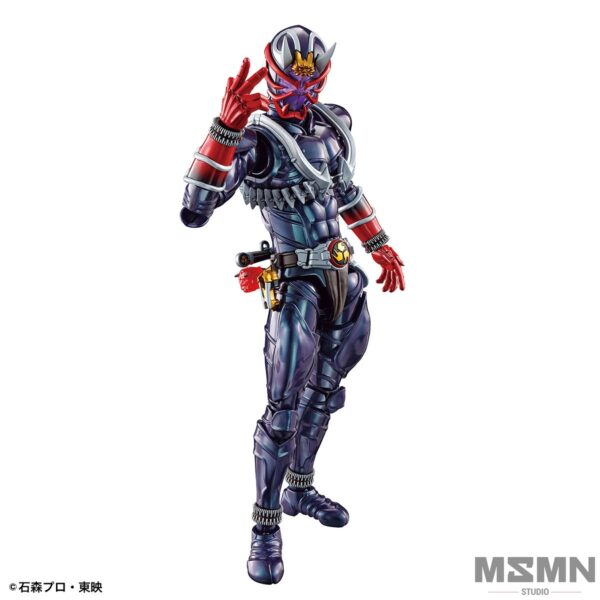 mask_rider_hikibi_05