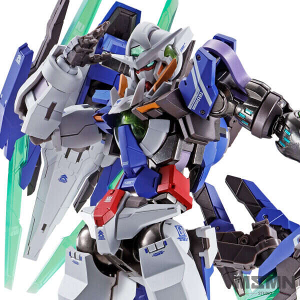 metalbuild_exia_reair_4_00