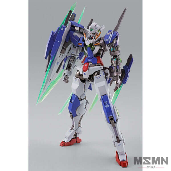 metalbuild_exia_reair_4_01