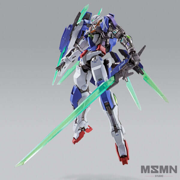 metalbuild_exia_reair_4_02