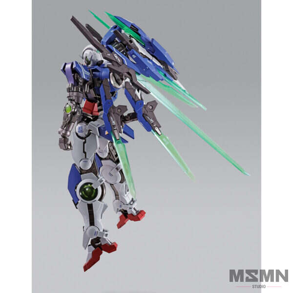 metalbuild_exia_reair_4_03