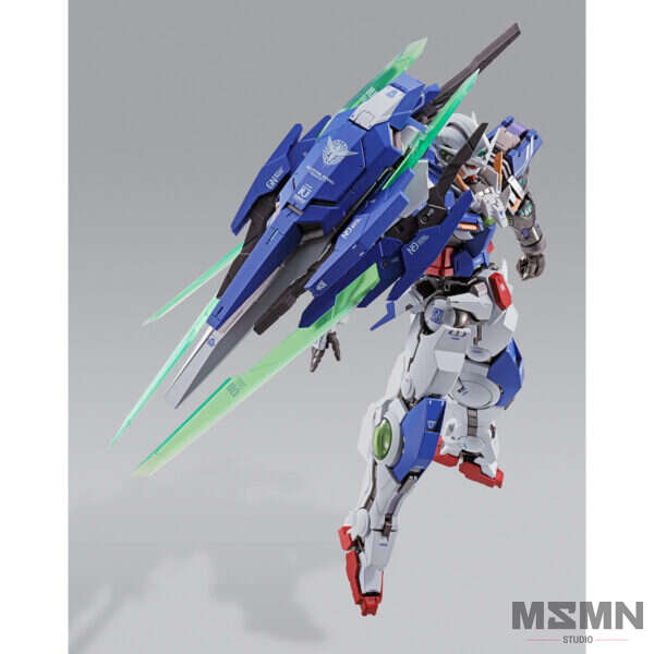 metalbuild_exia_reair_4_04