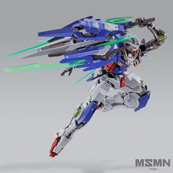 metalbuild_exia_reair_4_05