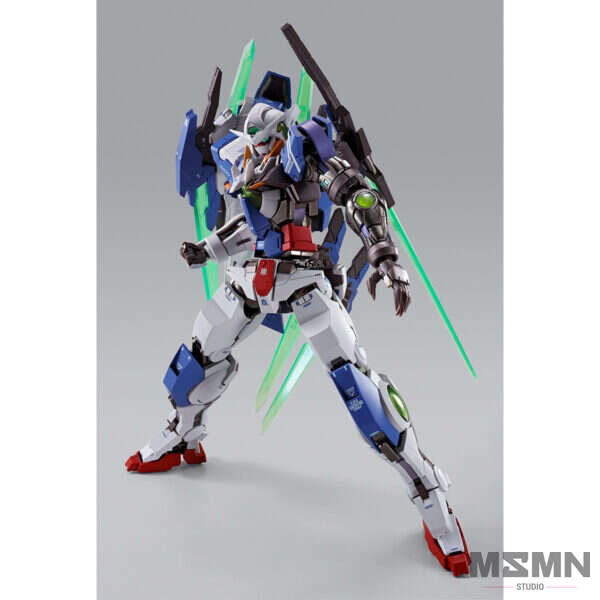 metalbuild_exia_reair_4_06