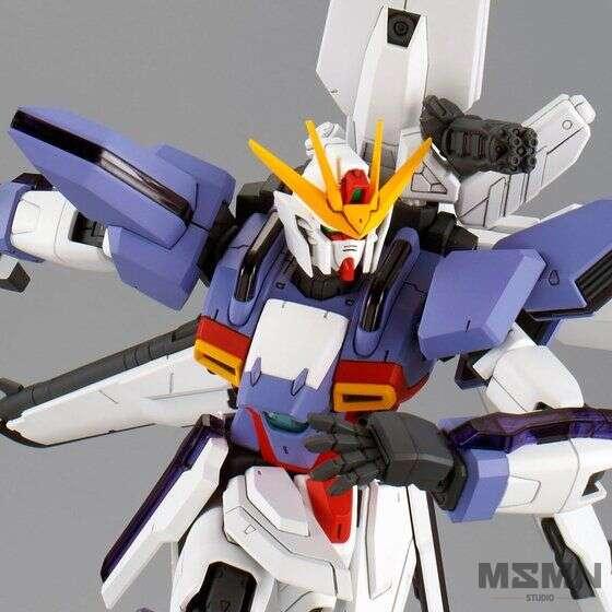 mg-gundam-x-unit-3_1