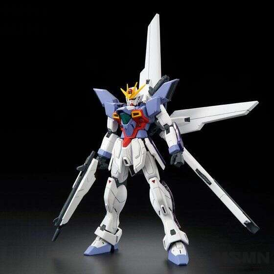 mg-gundam-x-unit-3_2