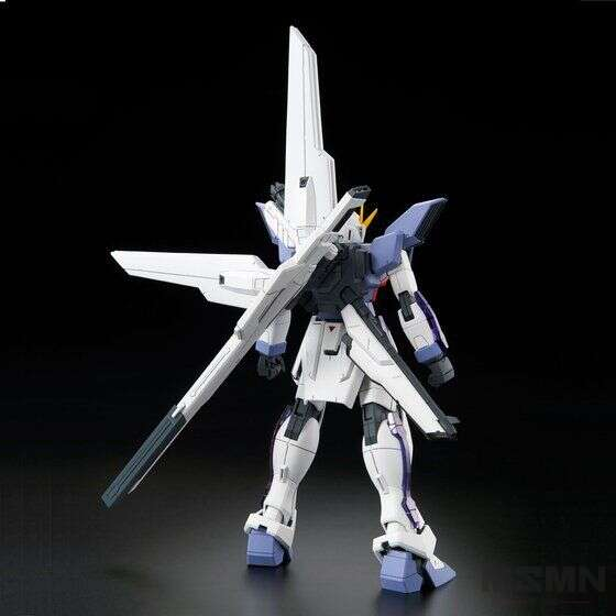 mg-gundam-x-unit-3_3