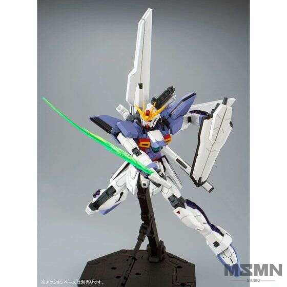 mg-gundam-x-unit-3_4