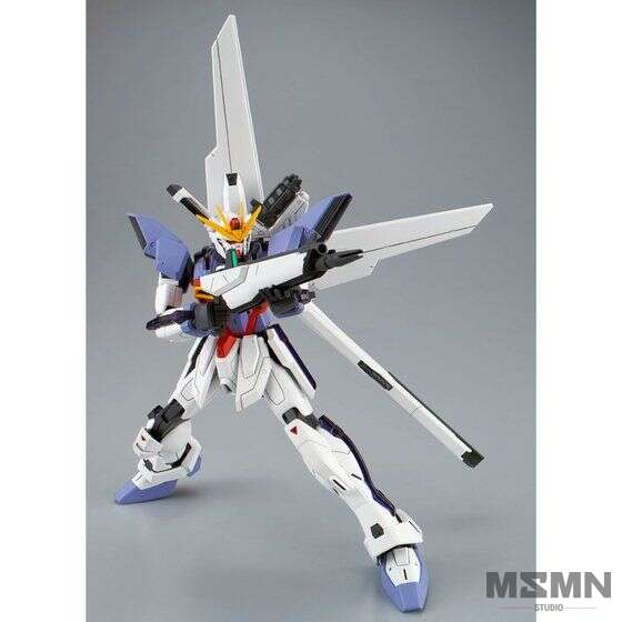 mg-gundam-x-unit-3_5