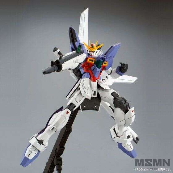 mg-gundam-x-unit-3_6