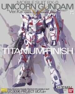 mg_unicorn_ver_ka_titanium_00