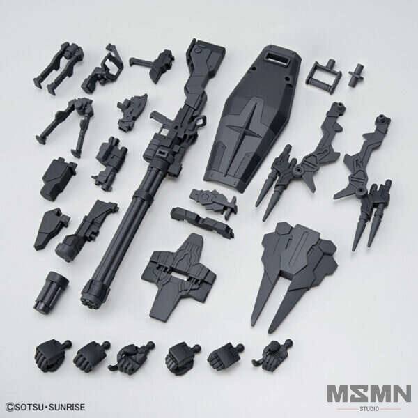 system-weapon-005