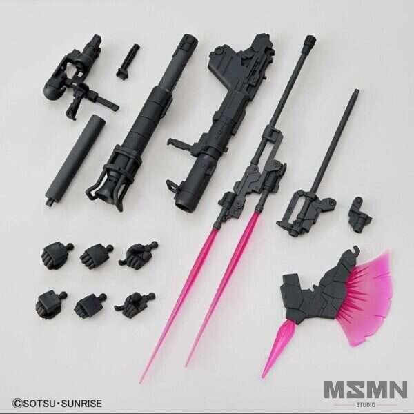 system-weapon-007_02