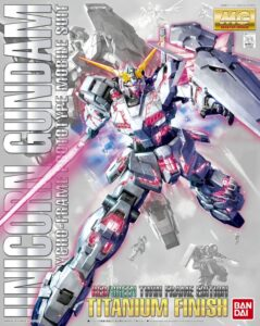MG-Unicorn-Gundam-Twin-Frame-Titanium-Finish-box