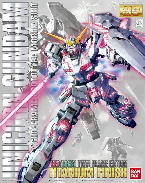 mg-unicorn-gundam-twin-frame-titanium-finish-box
