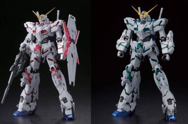 mg-unicorn-gundam-twin-frame-titanium-finish-box_02