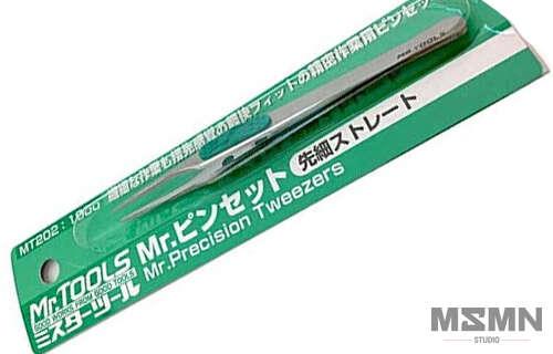 mr_presision_tweezers_0