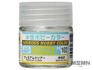 aqueous_premium_semi_gloss