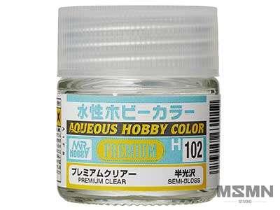 aqueous_premium_semi_gloss