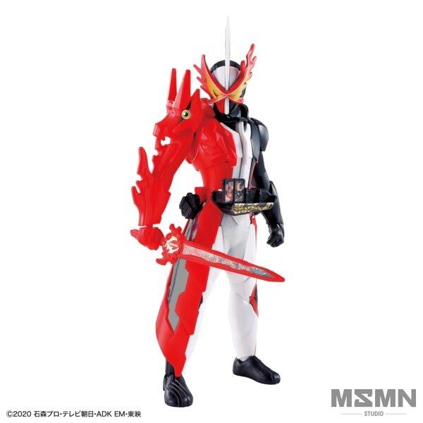entry_grade_kame_rider_saber_02