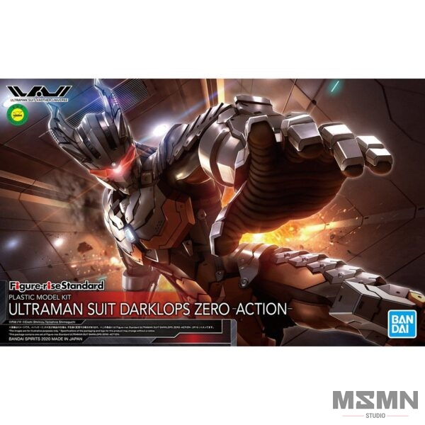 figure_rise_darklops_zero_action_01