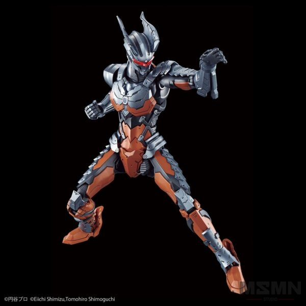 figure_rise_darklops_zero_action_02-2
