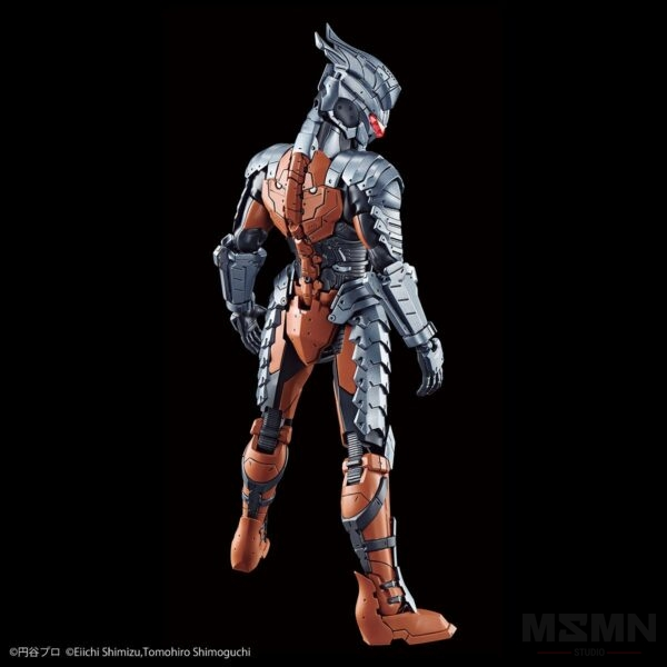 figure_rise_darklops_zero_action_03