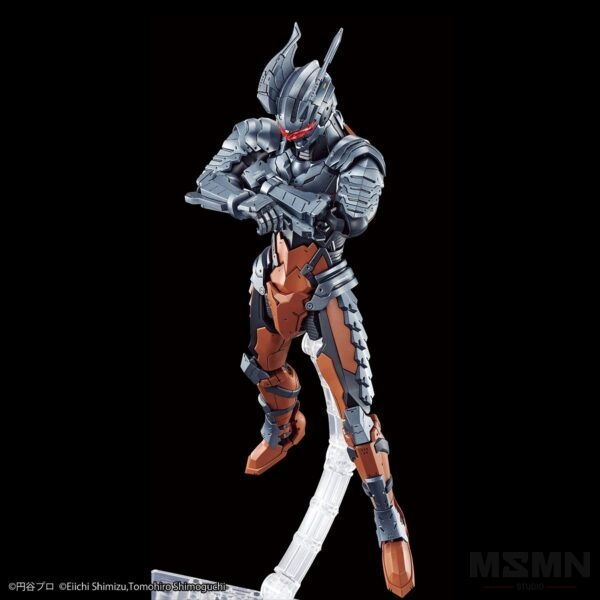 figure_rise_darklops_zero_action_04