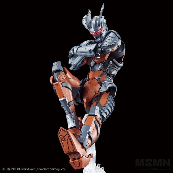 figure_rise_darklops_zero_action_05